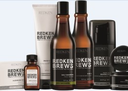 REDKEN-BREWS-COLLECTION
